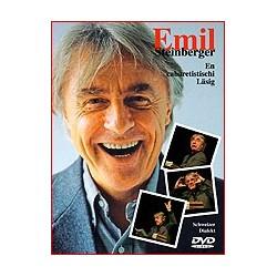 Emil - En cabaretistischi Läsig (DVD 13)