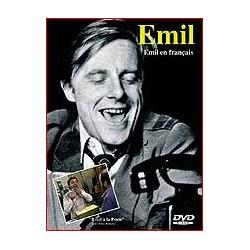 Emil - Emil en français (DVD 15)