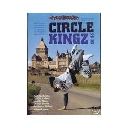 Circlekingz 2005