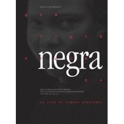 Negra (Englische Fassung)