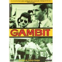 Gambit (Edition française)