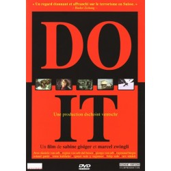 DO IT (French edition)