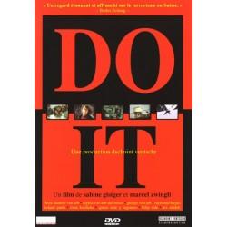 DO IT (Edition française)