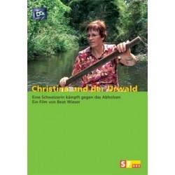 Christine und der Urwald