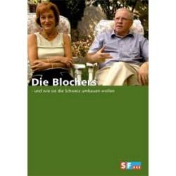 Die Blochers