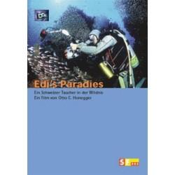 Edi's Paradies