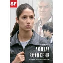 Sonjas Rückkehr