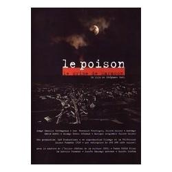 Le poison - le crime de Maracon