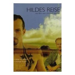 Le voyage de Hilde (Hildes Reise)