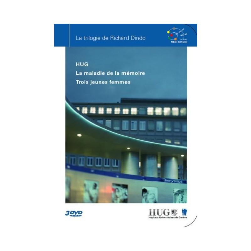 Grossesse Nerveuse (German edition)