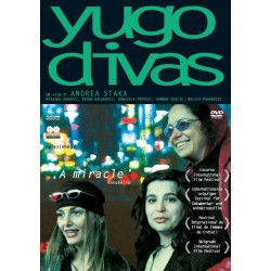 Yugodivas (Edition française)
