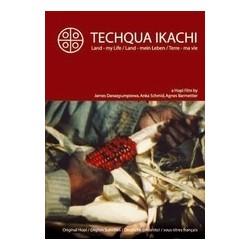 Techqua Ikachi