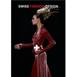 Swiss Fashion Design