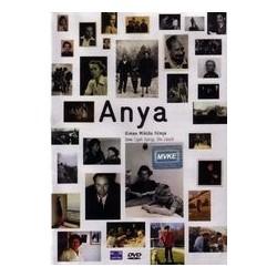 Anya (Mutter)