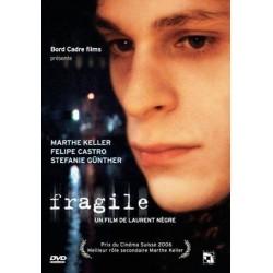 Fragile (Französische FAssung)