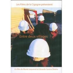Entre deux villages