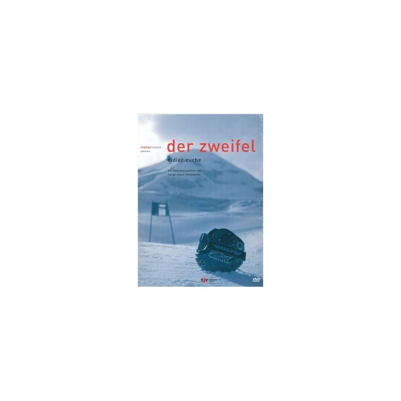 Der Zweifel - German version