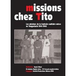 Mission chez Tito