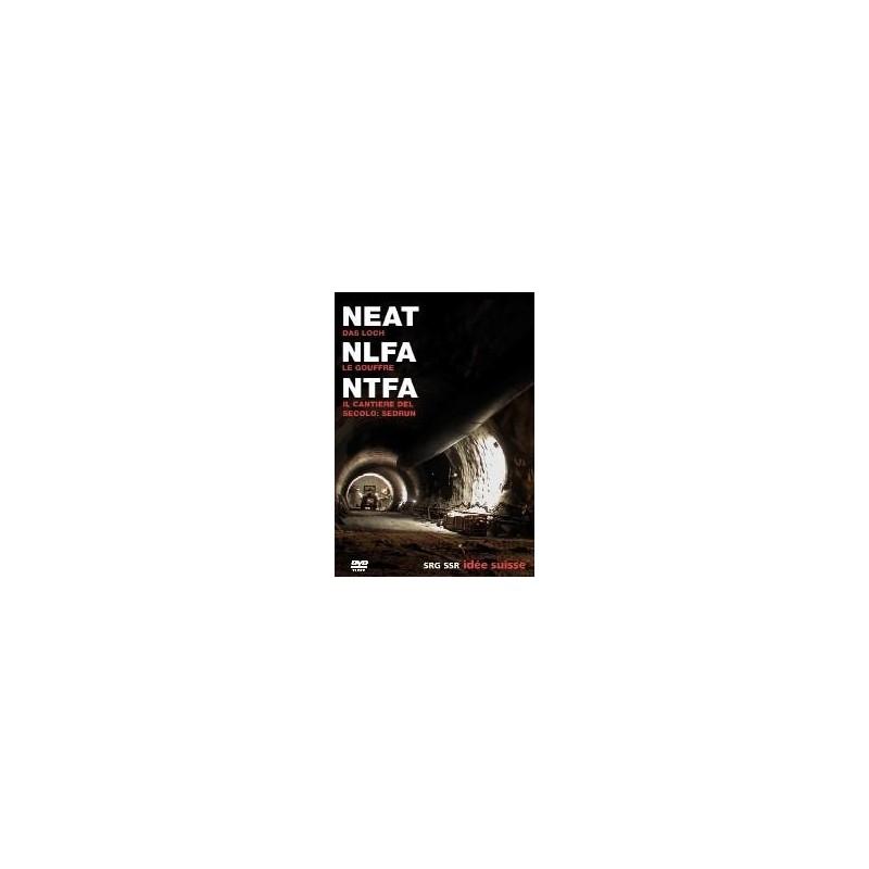 NLFA - Le Gouffre