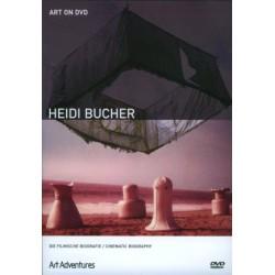 Heidi Bucher-Die filmische Biographie