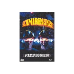 Schmirinski's Fiesionen