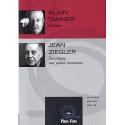 Alain Tanner 1227 / Jean Ziegler 1230