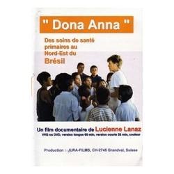 Dona Anna