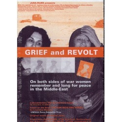 Grief and Revolt (version anglaise)
