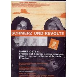 Schmerz und Revolte (version allemande)