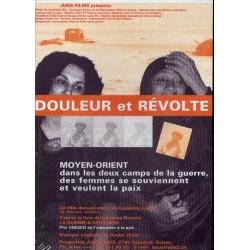 Douleur et Révolte (Französisch Fassung)