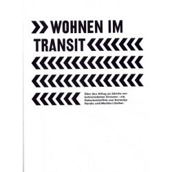 Wohnen im Transit