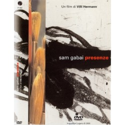 Sam Gabi Presenze