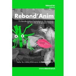 Rebond'Anim