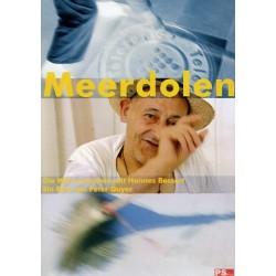 Meerdolen