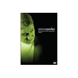 Simon Enzler - Die Welt aus der Sicht eines Appenzellens Kabaret