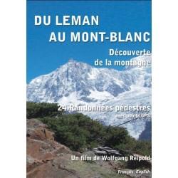 Du Léman au Mont-Blanc