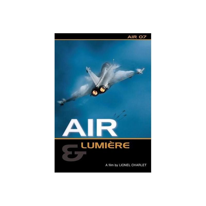 Air 07 - Air & Lumière
