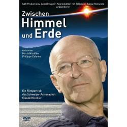 Zwischen Himmel und Erde (Deutsch Fassung)