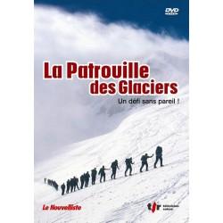 La Patrouille des Glaciers