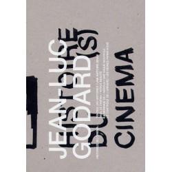 Jean-Luc Godard - Histoire du cinéma