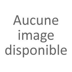Gilles Jobin : Moebius Strip